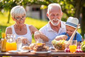 Complémentaire santé, les avantages à connaître